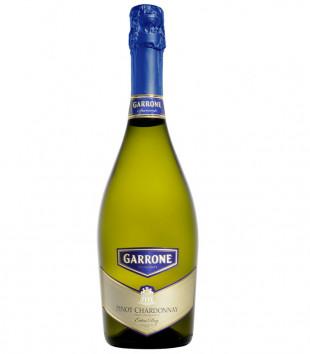 Garrone Spumant Pinot Chardonnay 0.75L