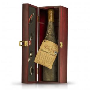 Grasa de Cotnari Vinoteca Set Somelier 1979