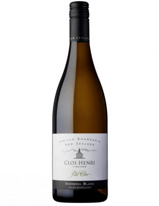 Henri Bourgeois Petit Clos Sauvignon Blanc 0.75L