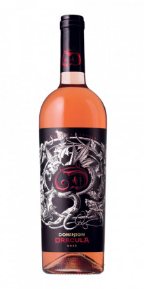 Legendary Dracula Dominion Dracula Rose 0.75L