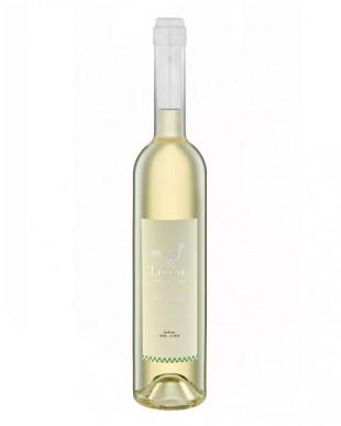 Liliac Sauvignon Blanc Magnum 1.5L