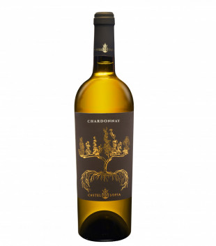 MaxiMarc Castel Sofia Chardonnay 0.75L