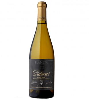 Planeta Didacus Chardonnay 0.75L