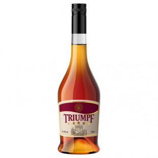 Triumpf, Bautura Spirtoasa 36°, 0.7L