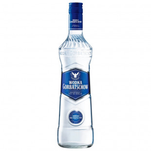 Wodka Gorbatschow 0.7L