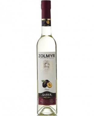 Zolmyr Prune 0.5L