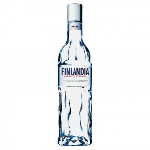Finlandia Classic Vodka 700ml