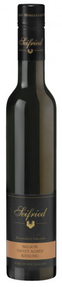 Seifried Nelson 'Sweet Agnes' Riesling 2016 350ml