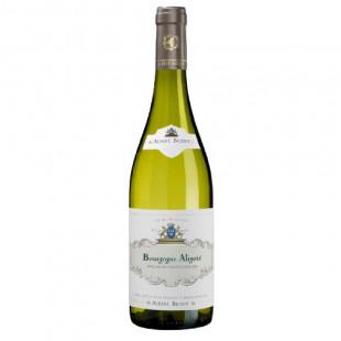 Albert Bichot Bourgogne Aligote 0.75L