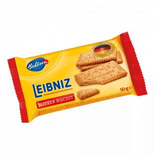 Biscuiti Leibniz 50g