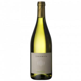 Cantina Tramin Sauvignon Bianco 0.75L