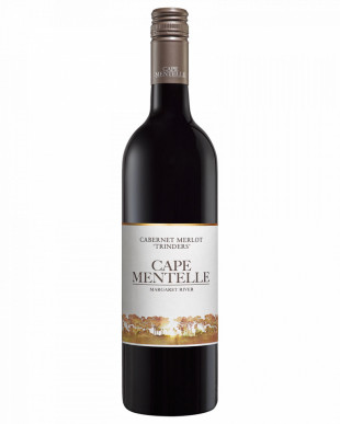 Cape Mentelle Cabernet Merlot 0.75 L
