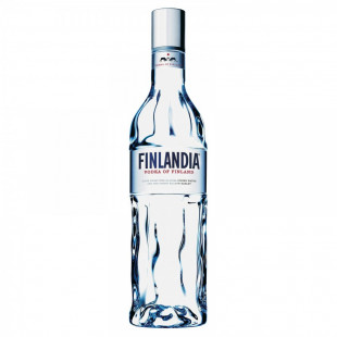 Finlandia Classic Vodka 700ml