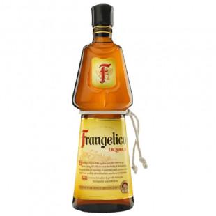 Frangelico Hazelnut Liqueur 0.7L