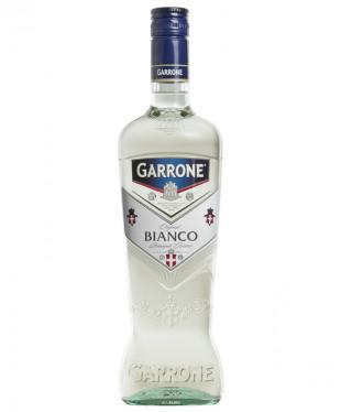 Garrone Vermouth Bianco 0.75L