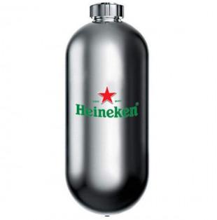HEINEKEN Brewlock, Keg 20L, 1 buc