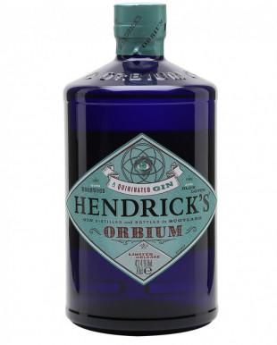 Hendrick's Orbium 0.7L