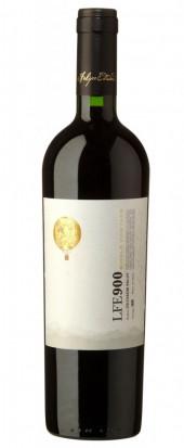 LFE 900 Single Vineyard 2014