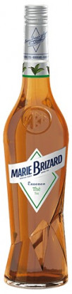 Lichior Marie Brizard Essence Tea