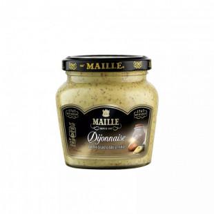 Maille Dijonesse Crema Maioneza cu mustar Dijon 200ml