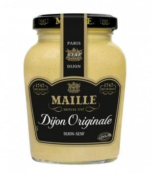 Maille Mustar Dijon Original 200ml