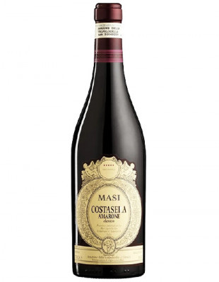 Masi Costasera Amarone della Valpolicella Classico 0.75L