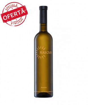Rasova Pinot Gris 0.75L