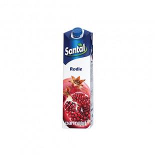 Santal Rodie 15% 1L
