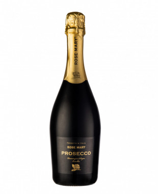 Spumant Rose Mary Prosecco 0.75L
