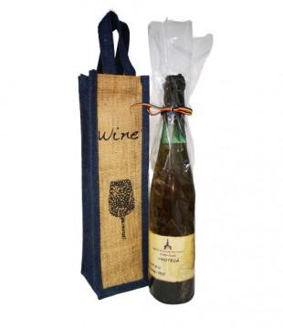 Vin Vinoteca Murfatlar Pinot Gris 1963 0.75L