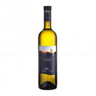 Villa Vinea Selection Riesling de Rhin 0.75L