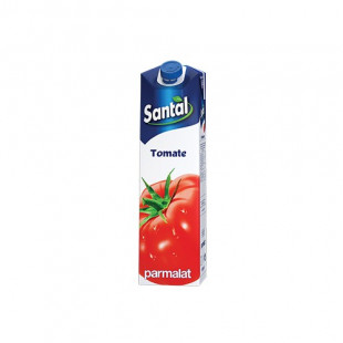 Santal Tomate 100% 1L