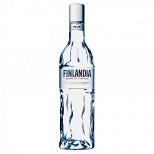 Finlandia Classic Vodka 500ml