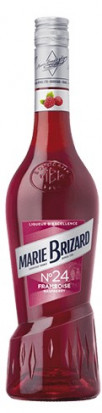 Lichior Marie Brizard Raspberry