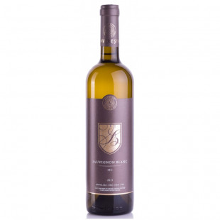 Averesti Regala Sauvignon Blanc