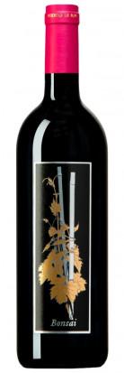 Bonsai 2016 Rosso di Montalcino DOC 0.75L
