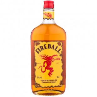 Fireball 0.5L