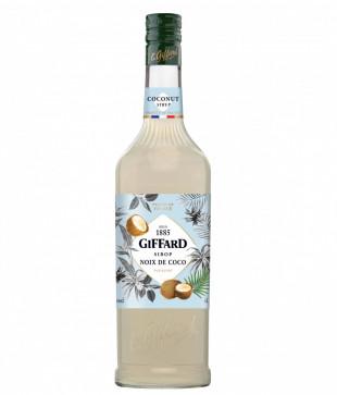 Giffard Sirop Cocos 1L