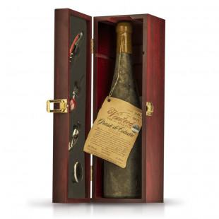 Grasa de Cotnari Vinoteca Set Somelier 1963