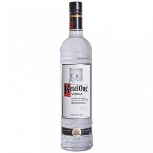 Ketel One Vodka 0.7L