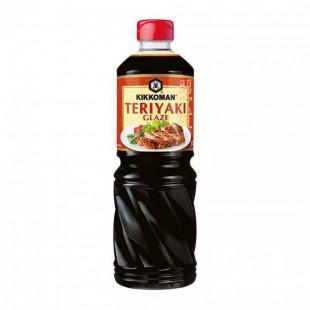 Kikkoman Sos soia Teriyaki Glaze 975 ml
