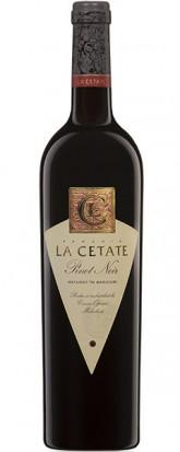 LA CETATE Oprisor Pinot Noir