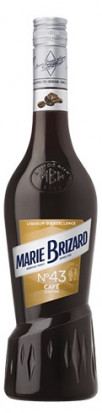 Lichior Marie Brizard Coffee