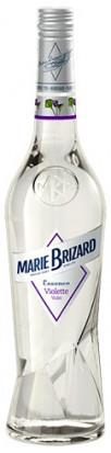 Lichior Marie Brizard Essence Violet