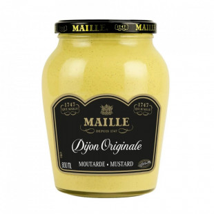 Maille Mustar Dijon Original 865g
