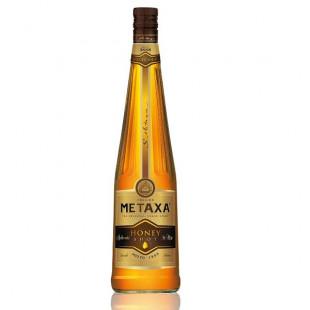 Metaxa Honney 700 ml