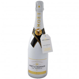 Moët & Chandon Ice Imperial 750ml
