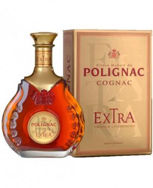 Prince de Polignac Extra 0.7L