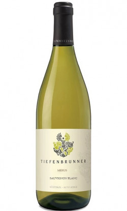 Tiefenbrunner Sauvignon Blanc Merus 2019 0.75L