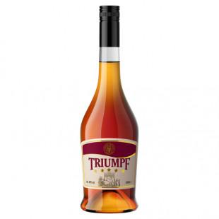 Triumpf, Bautura Spirtoasa 36°, 0.5L